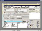 screenshots úschovna-pneu 1