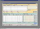 screenshots úschovna-pneu 5